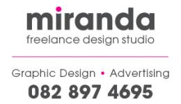Miranda Design