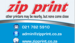 ZipPrint
