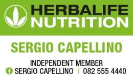 Sergio Capellino