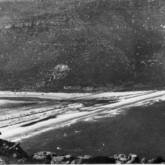 FHV 02 411 - 1919