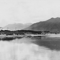 FHV 02 412 - 1920