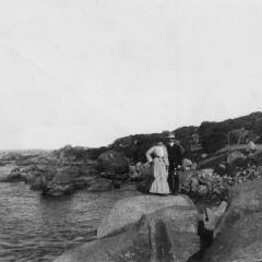 FHV 03 010B -   1910