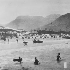 FHV 03 021 - 1929