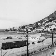 FHV 03 031 - 1947