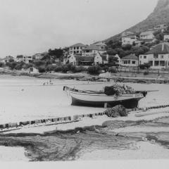 FHV 03 035 - 1950