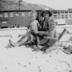 FHV 09 075 - 1933