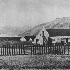 FHV 01 124 - 1920 Mountain View