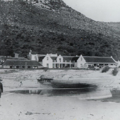 FHV 01 131 - 1918 -The Homestead