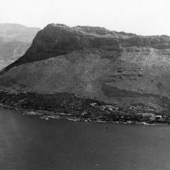 FHV 06 009 - 1910