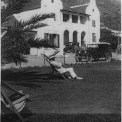 FHV 07 063 - 1920