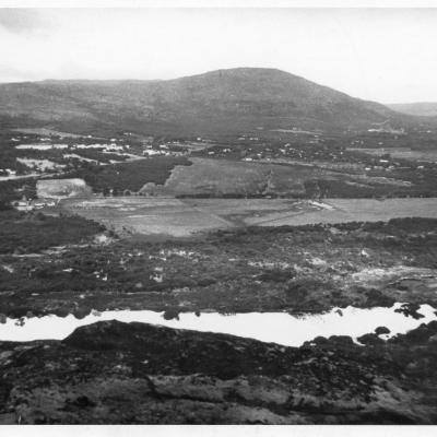 FHV 02 301 - 1967 - SunValley site
