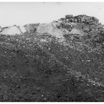FHV 02 359 - 1895 Quarry
