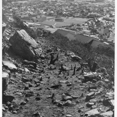 FHV 02 372 - 1932