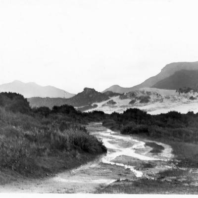 FHV  02 419 - 1920