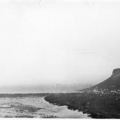 FHV  99 077 - 1935