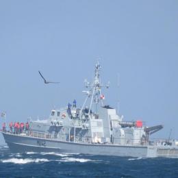 Navy-Aly-Ison
