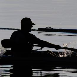 Sport/Paddling