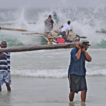 Trek-Fishing-Aly-Ison